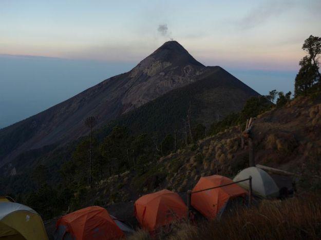 2019-04-16, Guatemala,Acetenango,3800m, Do,P1150514