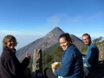 2019-04-16, Guatemala,Acetenango,3800m, Do,P1150524