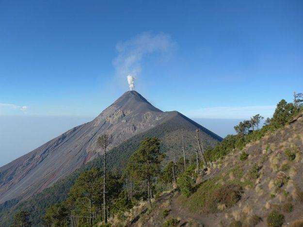 2019-04-16, Guatemala,Acetenango,3800m, Do,P1150526