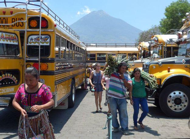 2019-04-14, Guatemala, Antigua, Do.P1150357