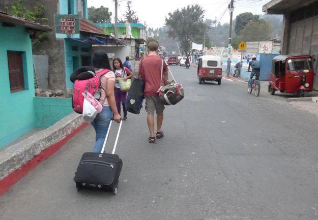 2019-04-17, Guatemala, Santiago Atitlan, Do.P1150580