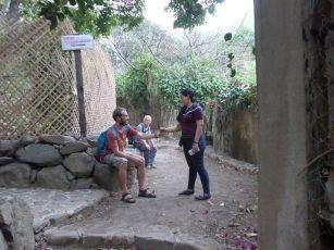 2019-04-18, Guatemala,S. Marcos Laguna, Do.P1150633