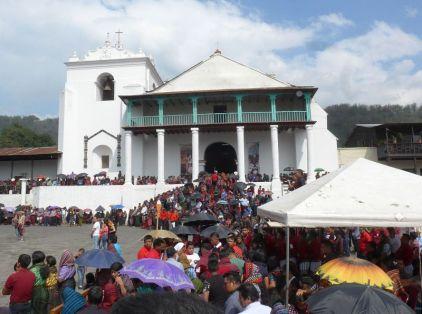2019-04-19, Guatemala,Santiago Atitlan, Do.P1150701
