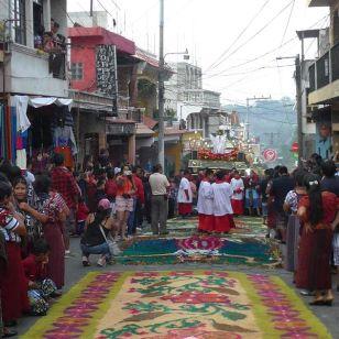 2019-04-19, Guatemala,Santiago Atitlan, Do.P1150725