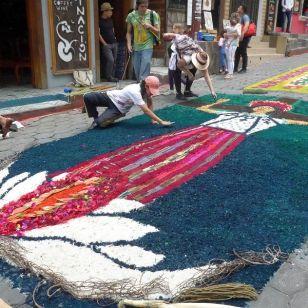 2019-04-19,Guatemala, Santiago Atitlan, Do.P1150674