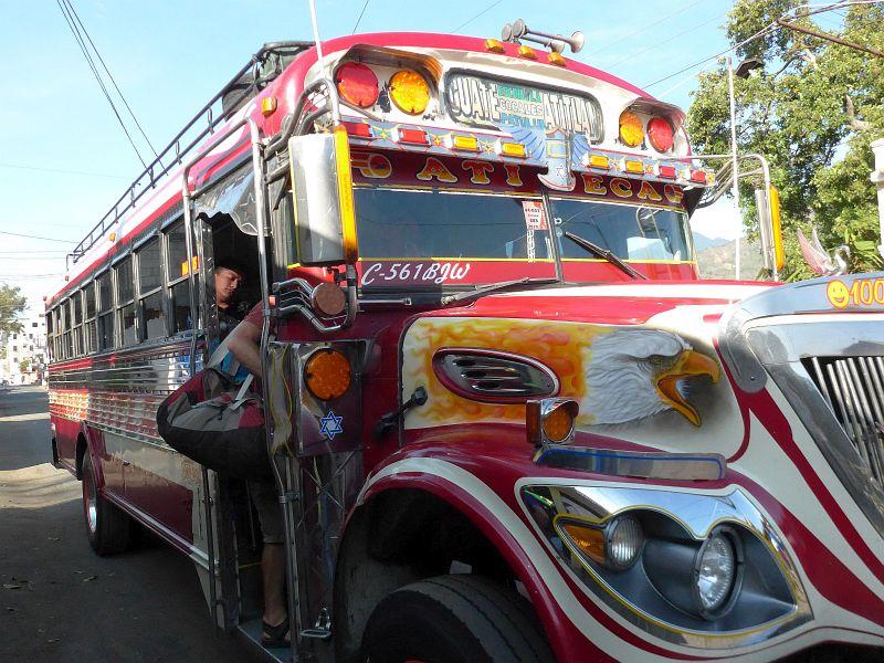 2019-04-20, Guatemala,Santiago Atitlan, Do.P1150762