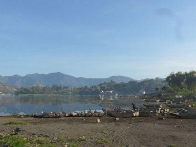 2019-04-21, Guatemala,Santiago Atitlan,Do.P1150803