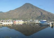 2019-04-21,Guatemala, Santiago Atitlan, Do.P1150808