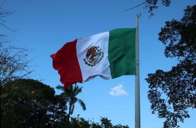 2019-05-08, Mexiko, Valladolid, DoFi,IMG_4617
