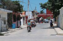 2019-05-11, Mexiko, Celestun, FiDo,IMG_4759