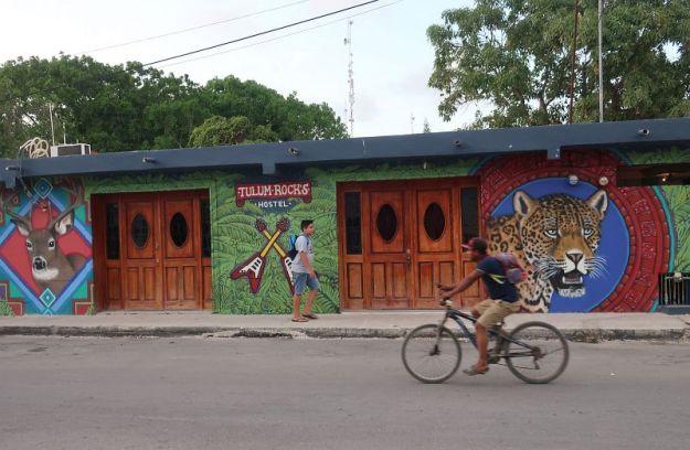 2019-05-06, Mexiko, Tulum, DoFi,IMG_4488
