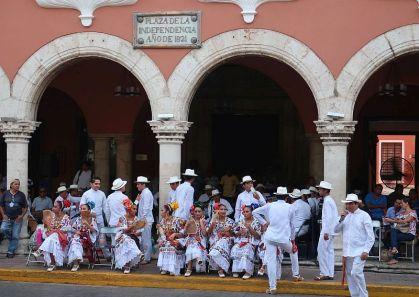 2019-05-11, Mexiko,Merida, DoFiIMG_4815