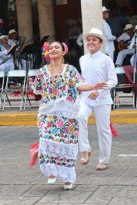 2019-05-11, Mexiko,Merida, DoFiIMG_4820