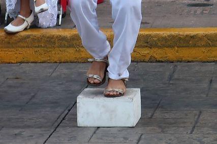 2019-05-11, Mexiko,Merida, DoFiIMG_4838