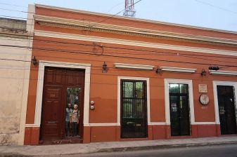 2019-05-11, Mexiko,Merida, DoFi,IMG_4842
