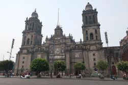 2019-05-13,Mexiko City, DoFi,IMG_4852