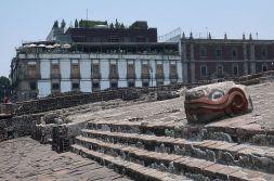 2019-05-14,Mexiko city, DoFiIMG_4907