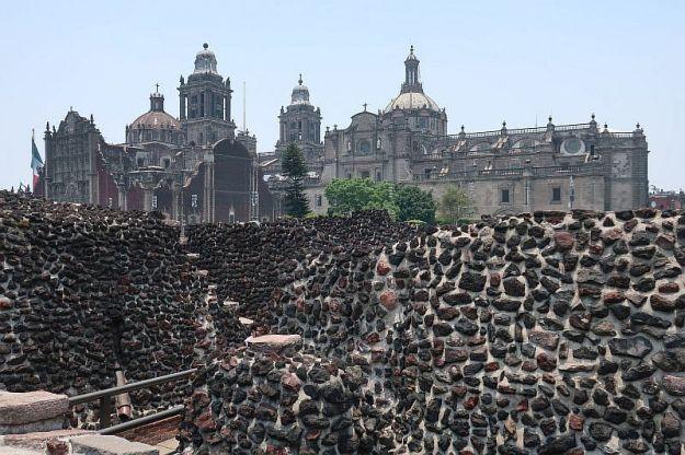 2019-05-14,Mexiko city, DoFiIMG_4910