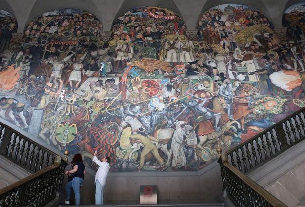 2019-05-16, Filbo Mexiko City,125806_IMG_4938