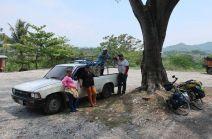 2019-05-21, Filbo Guatemala, Reg. Rio Hondo,IMG_4949