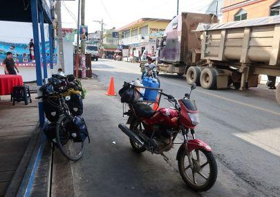 2019-05-23, Filbo Guatemala, Poptun,092159_IMG_4954