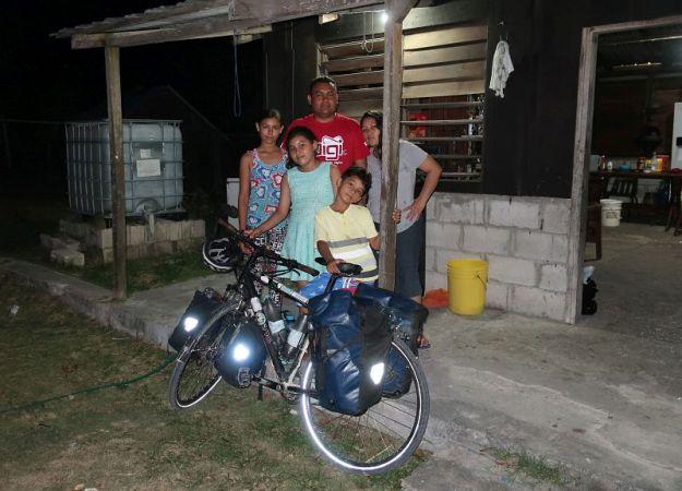 2019-05-29, Filbo Belize,Carmelita, 211503_IMG_5015