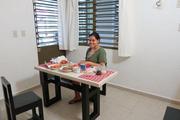 2019-06-25, Filbo Mexiko, Palenque, Maury,IMG_5158