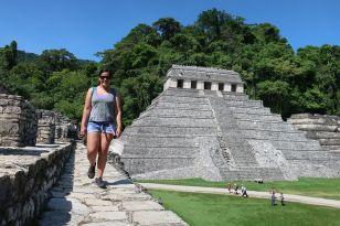 2019-06-26, Filbo Mexiko, Palenque, Maury,IMG_5166
