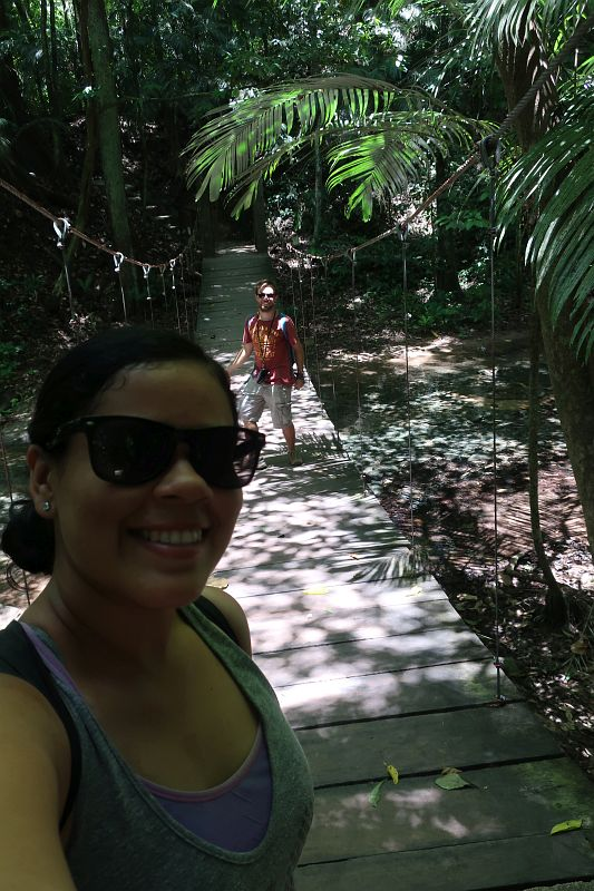 2019-06-26, Filbo Mexiko, Palenque, Maury,IMG_5196