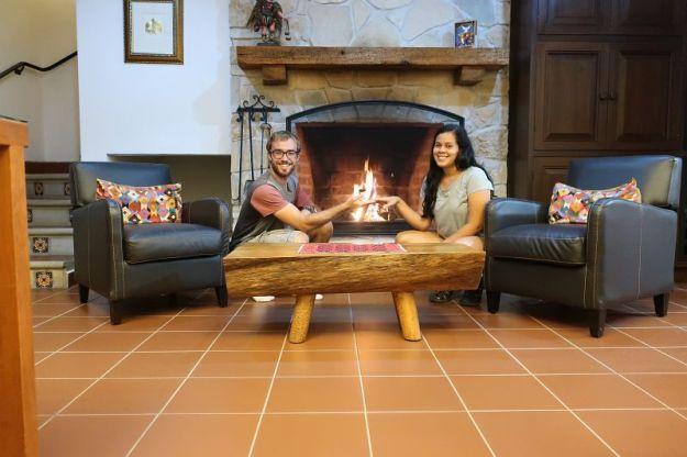 2019-06-29,Filbo Mexiko,S. Christobal, Maury,IMG5260