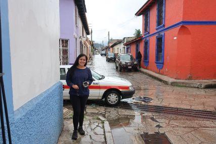 2019-06-30,Filbo Mexiko,S. Christobal, Maury,IMG5285