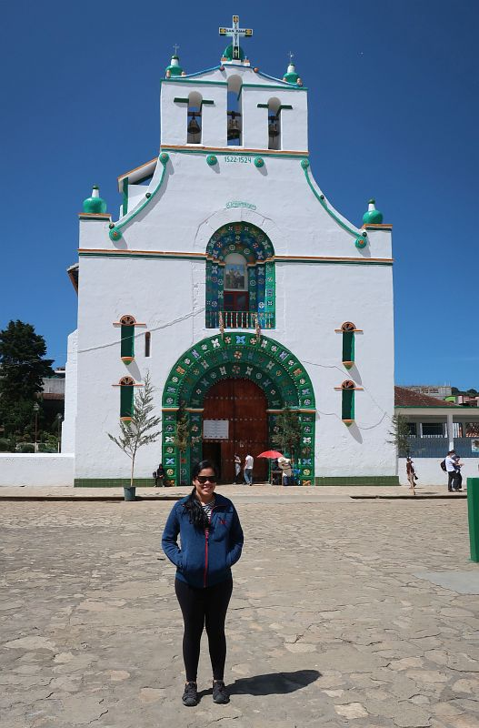 2019-07-04.Filbo Mexiko,San Juan, Maury,IMG5293