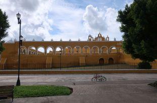 2019-07-17, Filbo Mexiko,IMG_5328