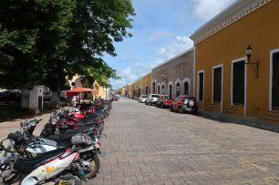 2019-07-17, Filbo Mexiko,IMG_5329