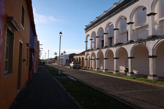 2019-08-03,Filbo Mexiko Tlacotalpan,185251_IMG_5382