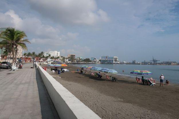 2019-08-06, Filbo Mexiko, Veracruz,091935_IMG_5385