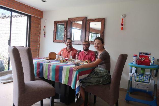 2019-08-07, Filbo Mexiko,Fortin,170022_IMG_5391