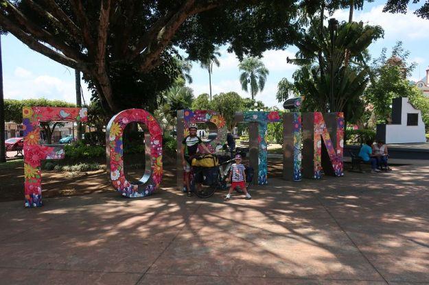 2019-08-08, Filbo Mexiko,Fortin,123020_IMG_5398