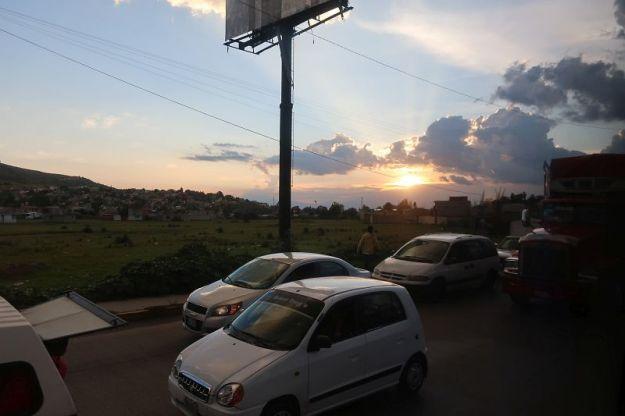 2019-08-08,Filbo Mexiko, Puebla,194225_IMG_5401