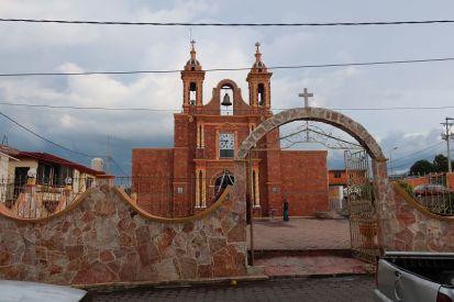 2019-08-11,Filbo Mexiko,Tlahuapan,IMG_5412