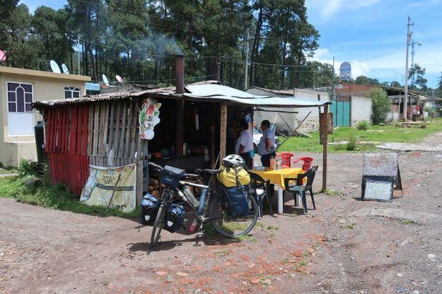 2019-08-12, Filbo Mexiko, Reg. Mexiko City,IMG_5414