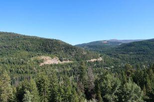 2019-08-27,Filbo Kanada,Reg. Needle Peak,173607_IMG_5481