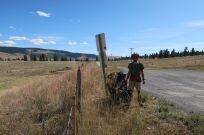 2019-08-28, Filbo Kanada, Reg. Reg. Trapp LakeIMG_5491