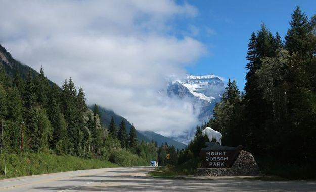 2019-09-05, Filbo Kanada, Reg. Mount Robson,IMG_5552