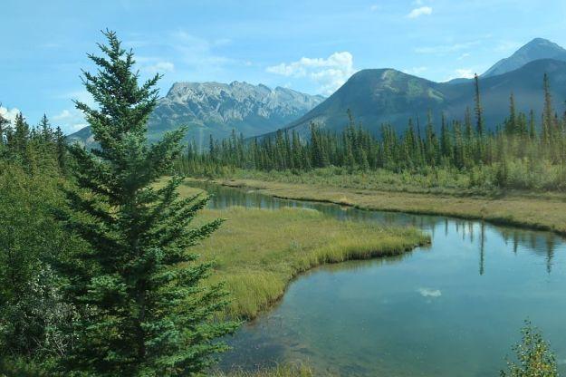 2019-09-07,Filbo Kanada,Reg. Jasper,IMG_5582