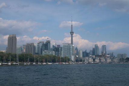 2019-09-11, Filbo Kanada, Toronto,IMG_5611