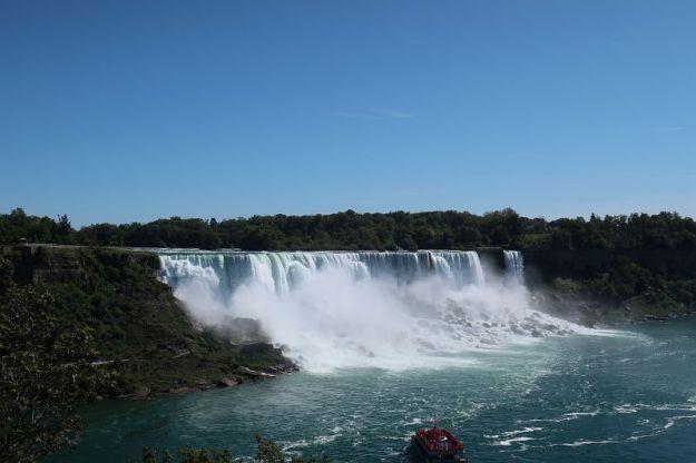 2019-09-17, Filbo Kanada, Niagarafälle,131805_IMG_5620