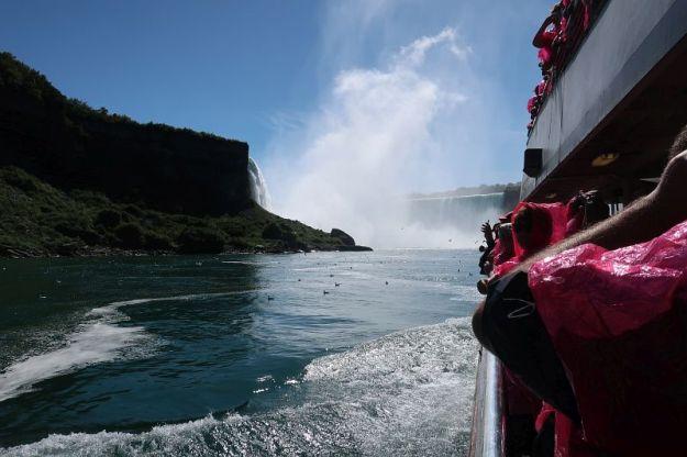 2019-09-17, Filbo Kanada, Niagarafälle,IMG_5629