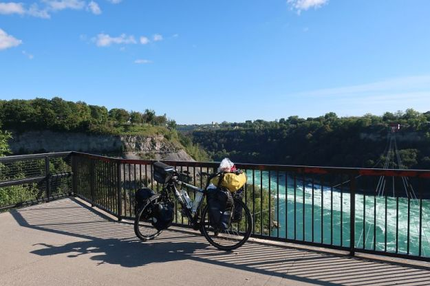2019-09-17, Filbo Kanada, Niagarafälle,IMG_5646