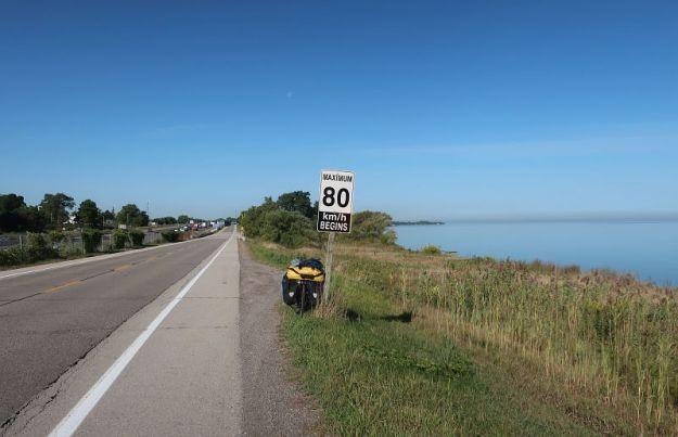 2019-09-18, Filbo Kanada, Niagara See,IMG_5650